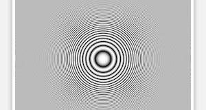 縮小・拡大処理について その5~視覚特性を考慮した縮小処理~