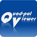 Quad-pol Viewer