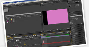 After Effects CS6 SDK – 謎の WaterMarked フラグ