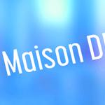 Maison_dl