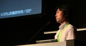 GTC Japan 2014出展報告(セッション資料あり)