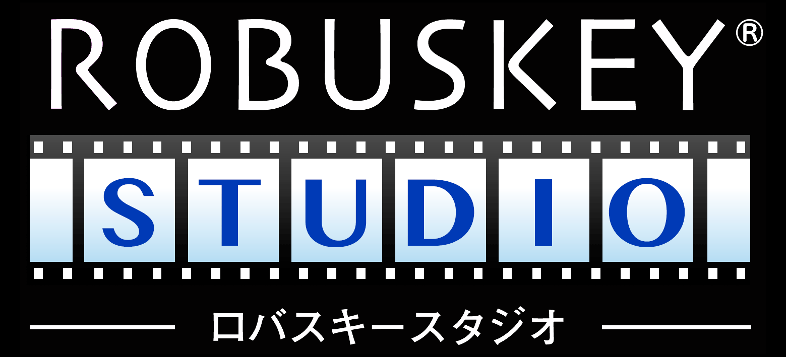 ROBUSKEY STUDIO