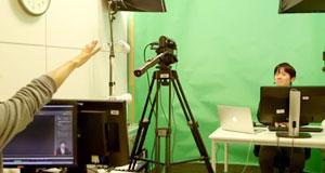 「ライブ授業のような臨場感を出せることが、導入の決め手でした」-デジタルハリウッド株式会社 様
