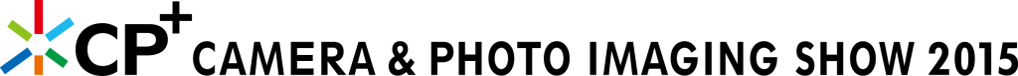 cpplus_line
