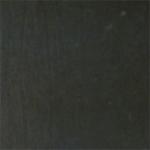 sample_bg