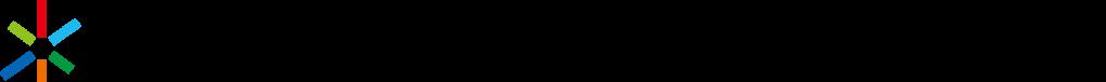cp2016logo