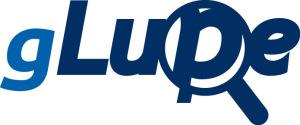 Factory Automation / 監視ソリューションに役立つ AI異常検知エンジン「gLupe」