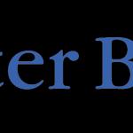 [お知らせ]Inter BEE 2016に出展