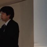 東京都中小企業振興公社 主催 ディープラーニングセミナー講演のご報告