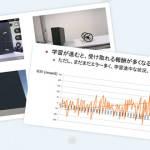 [レポート] 日本シミュレーション学会 合同研究会にて講演を行いました