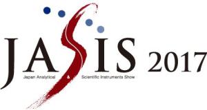 [お知らせ] JASIS 2017(第6回) にて講演、展示のお知らせ