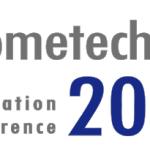 [お知らせ] Prometech Simulation Conference 2017 出展のお知らせ