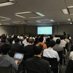 『Jetson AIモジュール高速化』講演 @ NVIDIA Jetson プラットフォーム Meet-up #05(発表資料あり)