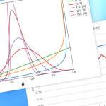 [Data Augmentation 第3回] mixup 少量データでの効果測定(センサーデータ偏)