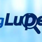 gLupe をうまく使うコツ