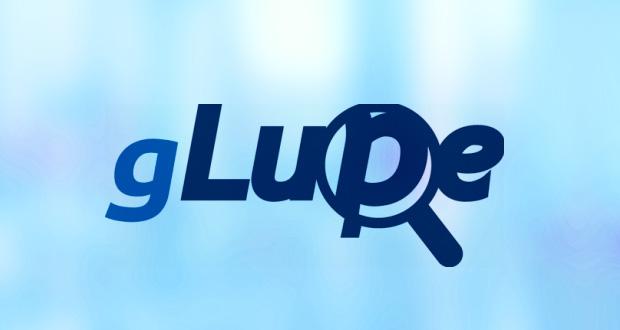 gLupe