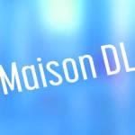 色々なAI環境の共存 〜Maison DLのススメ〜
