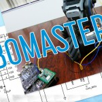 ROBOMASTER S1 の CAN データを受信してみる