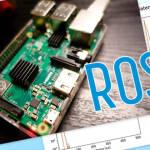 ROS2をもっと良くしたい