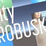 Unity × ROBUSKEY でシミュレーションと現実世界を融合する(前編)