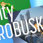 Unity × ROBUSKEY でシミュレーションと現実世界を融合する(後編)