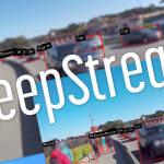 DeepStream プラグイン入門1 〜サンプルプラグインを実行してみる〜